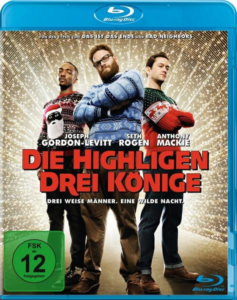 : Die Highligen drei Koenige German 2015 Ac3 BdriP x264-Xf