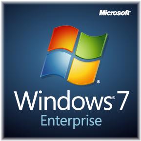 download Microsoft.Windows.7.Enterprise.German.SP1.x64.Integrated.Februar.2016-FKY