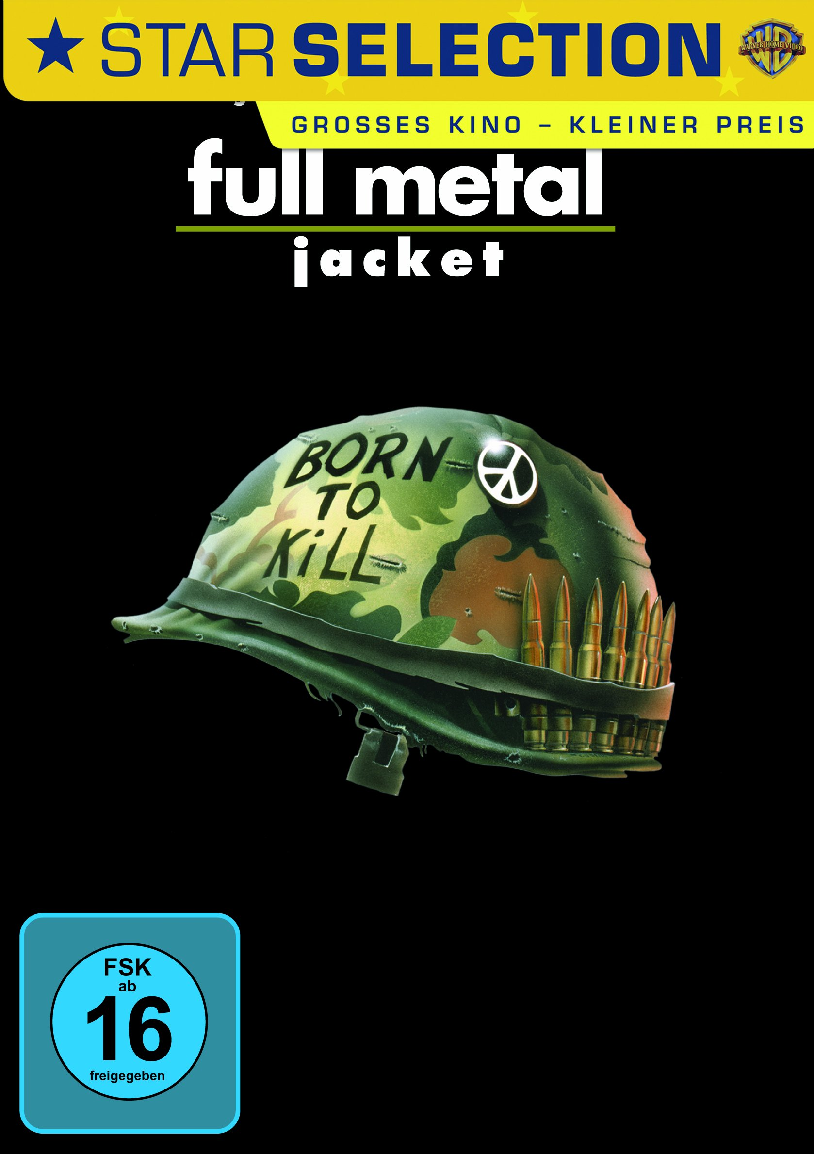 kriegsfilm full metal jacket 1987 german 1080p bluray. Black Bedroom Furniture Sets. Home Design Ideas