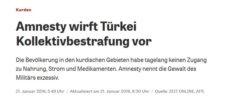 http://www.zeit.de/politik/ausland/2016-01/amnesty-international-tuerkei-armee-bedroht-kurden
