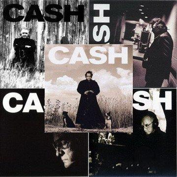 Johnny Cash - The American Recordings I - VI (6-CD) (1994 ... Johnny Cash American Recordings Vi