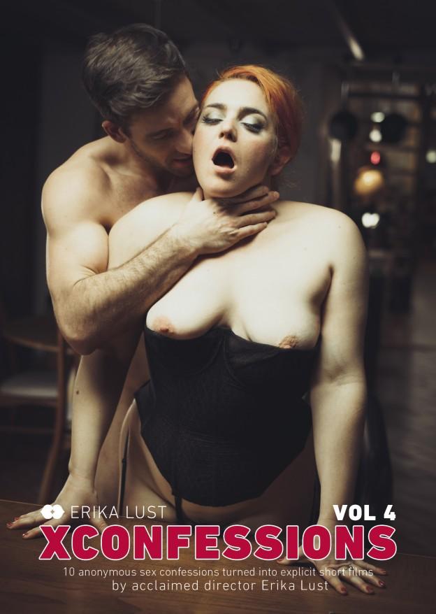 fickgeschichten gratis die besten sexuellen filme