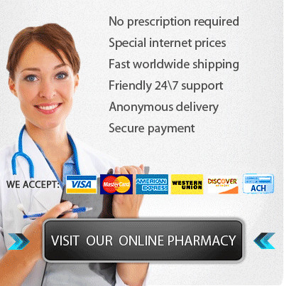Authorised Pills supplier on the web