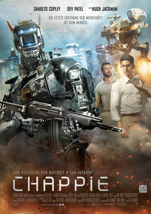 Chappie.2015.German.Dubbed.DTS.DL.2160p.Ultra.HD.BluRay.10bit.x265-NIMA4K