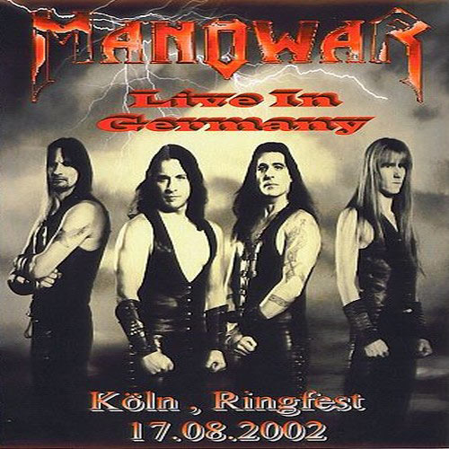 Manowar - Live In Germany (2002) B3sbb656