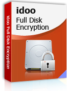 download Idoo.Full.Disk.Encryption.v1.4.0-LAXiTY