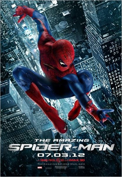 The.Amazing.Spider-Man.2012.German.Dubbed.DL.2160p.WEB-DL.x264-NIMA4K