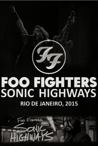 Foo Fighters - Live at Maracana, Rio de Janeiro (2015) M46mgctg