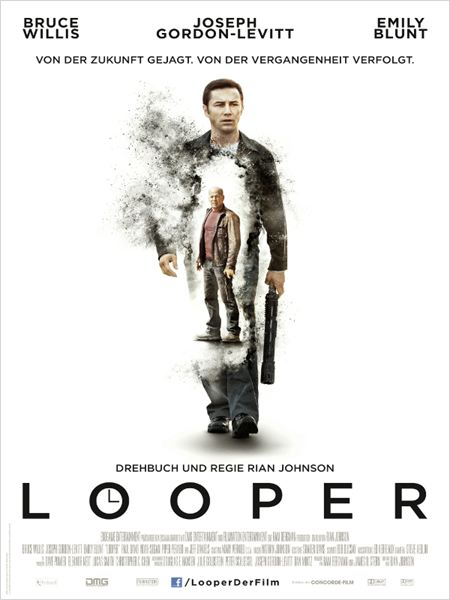 Looper.2012.German.Dubbed.DL.2160p.WEB-DL.x264-NIMA4K