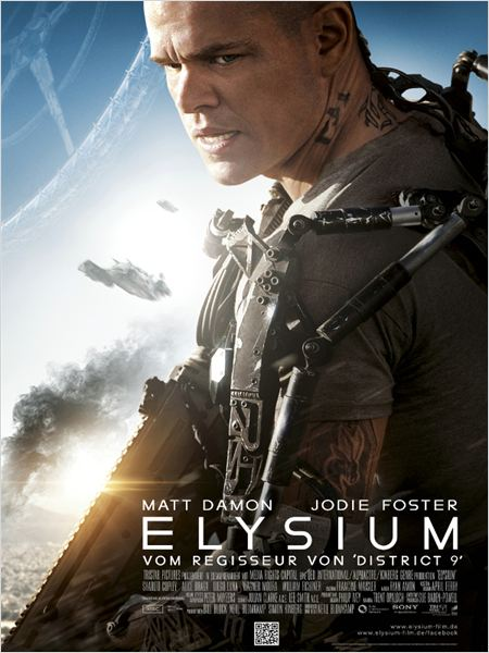 Elysium.2013.German.Dubbed.DL.2160p.WEB-DL.x265-NIMA4K