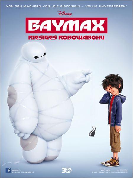 Baymax.Riesiges.Robowabohu.2014.German.Dubbed.DL.2160p.WEB-DL.x264-NIMA4K