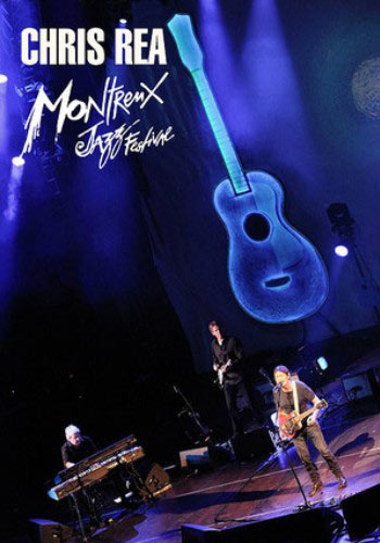 Chris Rea - Live at Montreux Jazz Festival (2014) Uucrc3oj