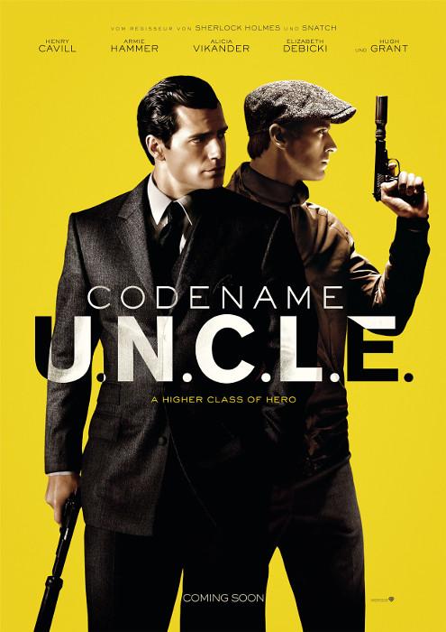 Codename.U.N.C.L.E.2015.German.Dubbed.DL.2160p.WEB-DL.x264-NIMA4K