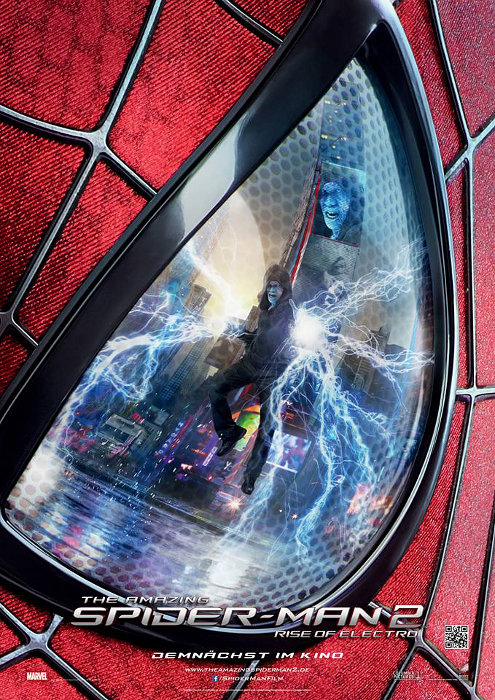 The.Amazing.Spider.Man.2.Rise.of.Electro.2014.German.Dubbed.DL.2160p.WEB-DL.x264-NIMA4K