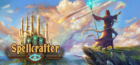 download Spellcrafter.RIP.MULTI7-ALiAS