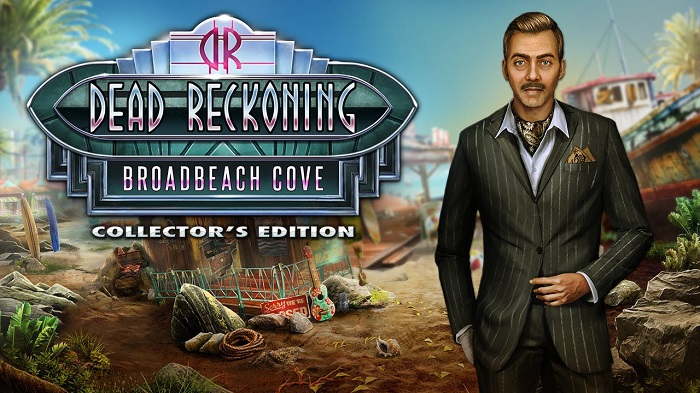 download Dead.Reckoning.Broadbeach.Cove.Collectors.Edition.v1.0-ZEKE