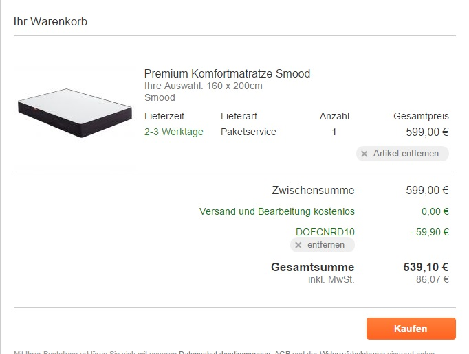 online 10 auf alles bei 250 mbw. Black Bedroom Furniture Sets. Home Design Ideas