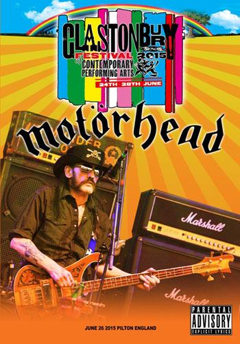 Motorhead - Live at Glastonbury Festival (2015) G4jqzhf6