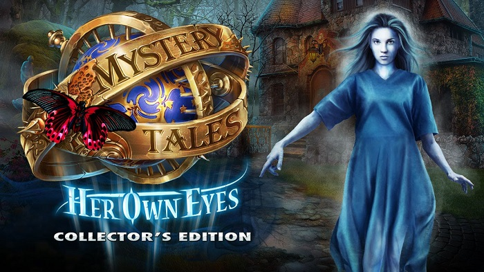 download Mystery.Tales.Her.Own.Eyes.Collectors.Edition.v11458-ZEKE