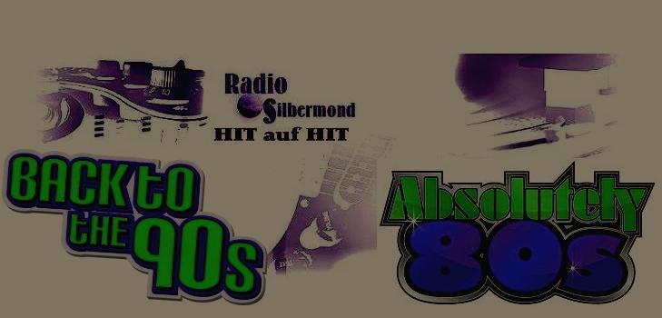 Radio Silbermond