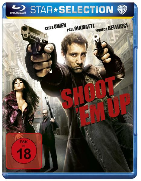 download Shoot.Em.Up.German.DTS.720p.BluRay.x264-DEFUSED