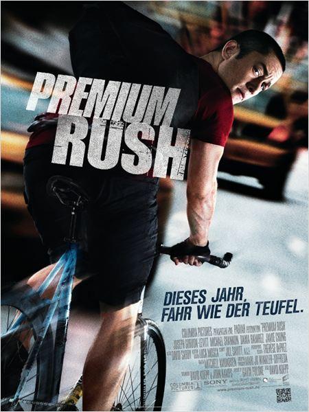 Premium.Rush.2012.German.Dubbed.2160p.WEB-DL.x264-NIMA4K