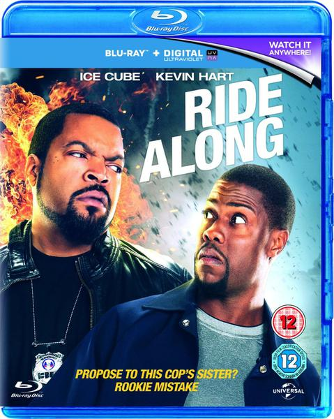 download Ride.Along.2014.German.DTS.DL.1080p.Bluray.AVC.REMUX-LeetHD