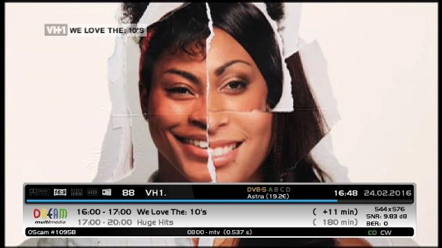 neue hd sender bei kabel deutschland in 2018