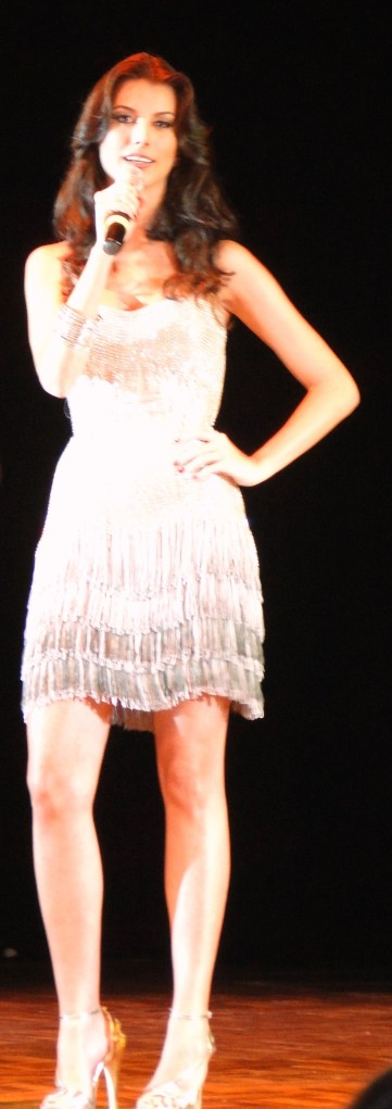 stefania fernandez, miss universe 2009. - Página 6 Cklg9t5u