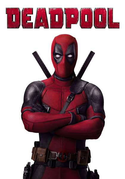 deadpool german stream