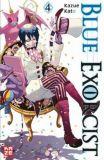 Blue Exorcist I5pcrtb8