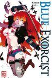 Blue Exorcist S5hxm686