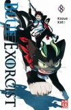 Blue Exorcist Yqqm4794