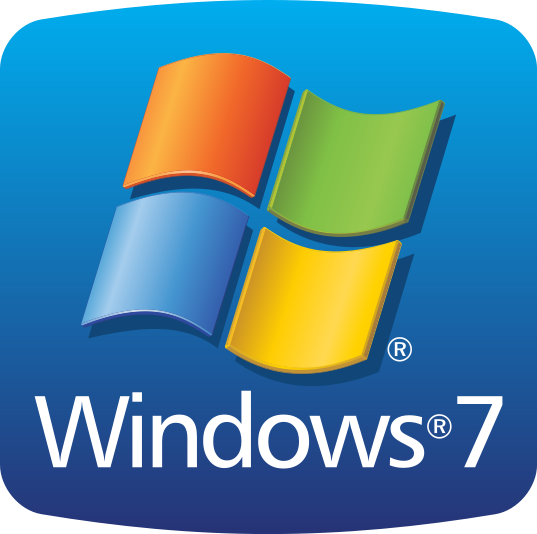 download MICROSOFT.WINDOWS.7.AiO.x64.x86.INTEGRATED.FEBRUAR.2016-maex