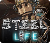 Steel LIFE v1 0 - ZEKE - PC-Spiele