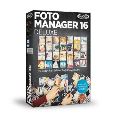 download MAGIX.Photo.Manager.16.Deluxe.v12.0.0.20-AMPED