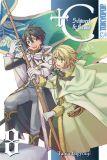 +C: Schwert & Krone M6ol6wkg