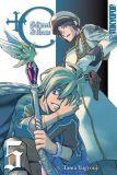 +C: Schwert & Krone Nkxfej3y