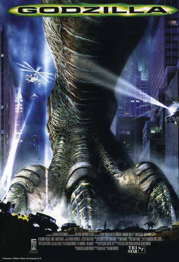 Godzilla.1998.German.Dubbed.2160p.WEB-DL.x264-NIMA4K
