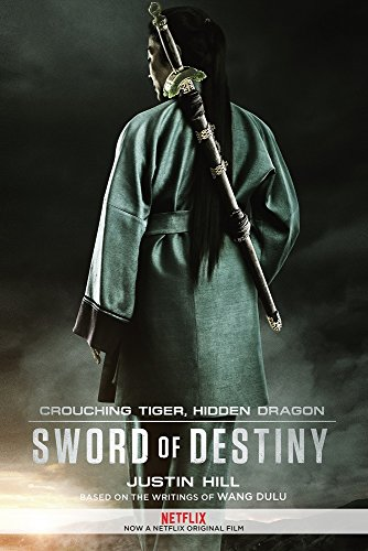 download Crouching.Tiger.Hidden.Dragon.Sword.of.Destiny.2016.German.DD51.DL.720p.NetflixUHD.x264-TVS