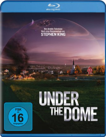 download Under.the.Dome.S01.-.S03.Complete.GERMAN.5.1.DL.AC3.720p.BDRiP.x264-TvR