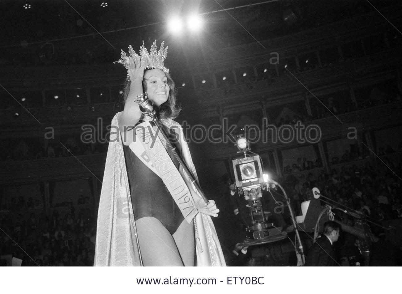 "˜*•. ˜""*°•.˜""*°••°* Lucia Petterle, Miss World 1971. ˜*•. ˜""*°•.˜""*°••°* - Página 2 9eyfaqmm"