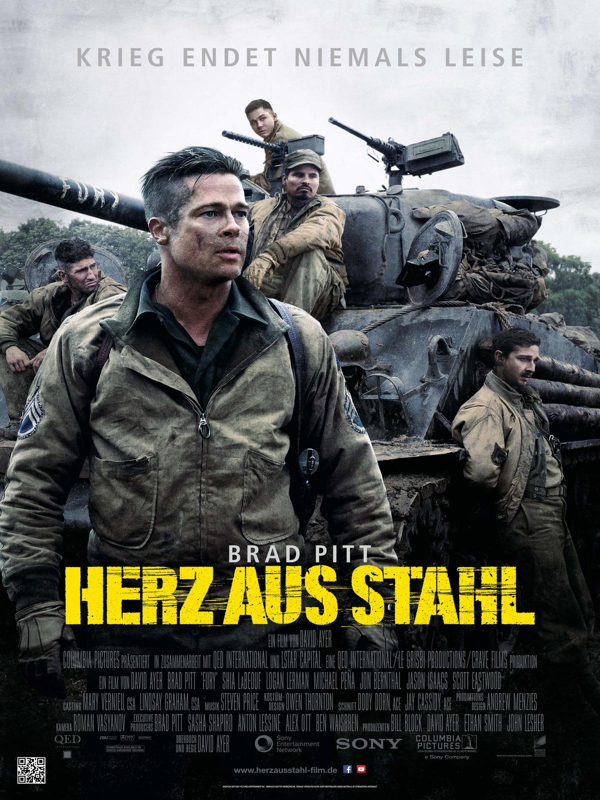 Herz.aus.Stahl.2014.German.Dubbed.2160p.WEB-DL.x265-NIMA4K