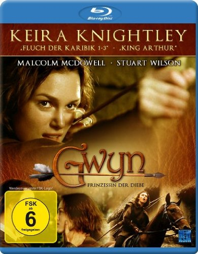 download Gwyn.Prinzessin.der.Diebe.2001.German.DTS.720p.BluRay.x264-LeetHD