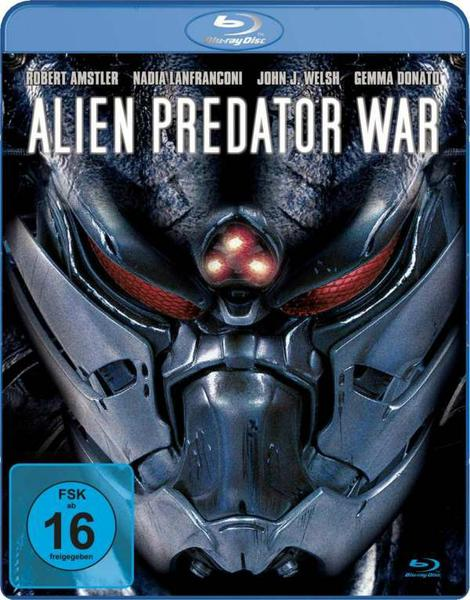 download Alien.Predator.War.2013.German.720p.BluRay.x264-RSG