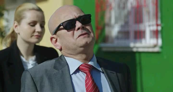 Adana İşi 2015 DVDSCR XviD Yerli Film (Sansürsüz Versiyon) Tek Link