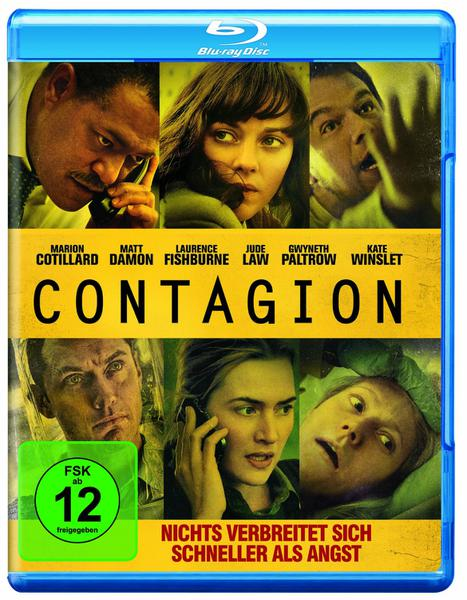 download Contagion.2011.German.AC3.DL.1080p.BluRay.x264-HDS