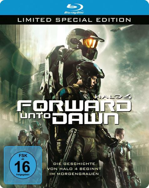 download Halo.4.-.Forward.Unto.Dawn.2012.German.DTS.DL.720p.BluRay.x264-Pate