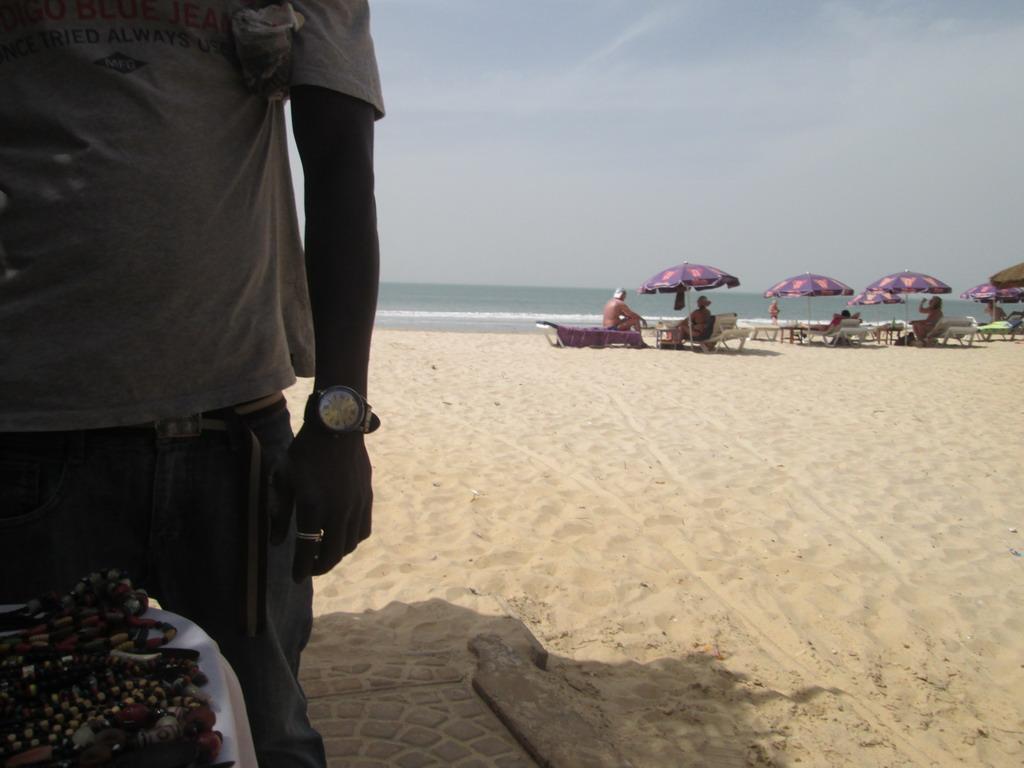 Urlaub Gambia 2016 5nbuovhe