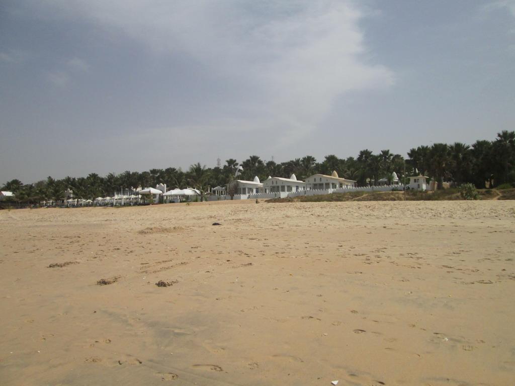 Urlaub Gambia 2016 8hdqul6d